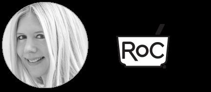 testimonials-roc