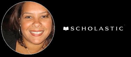 testimonials-scholastic