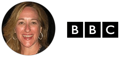 testimonials-bbc